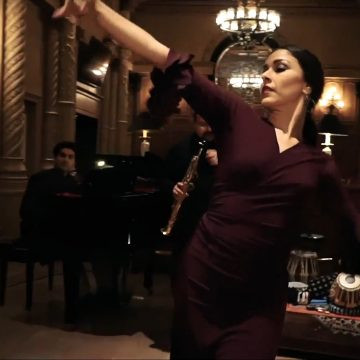 Kaveh Karandish – Passion Dance Video – RadioJavancom.mp4.00_03_45_02.Still001 copy